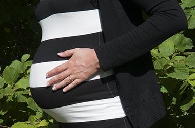 medicin mod kvalme gravid
